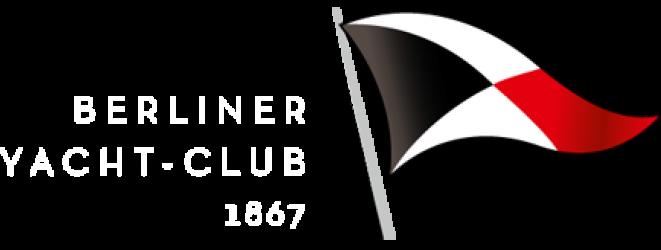 BYC Crew-Börse